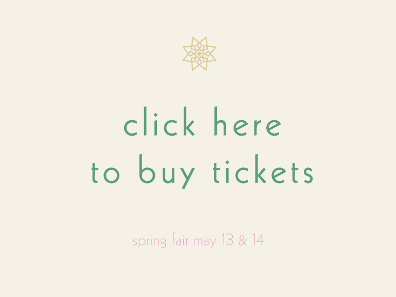 click-here-to-get-tickets