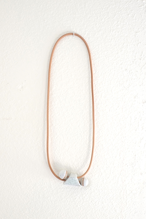 juju-90_balance necklace