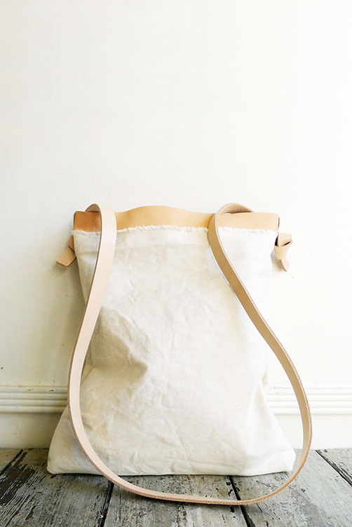specialty dry goods feed bag