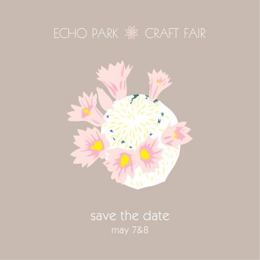 EPCF_SPRING 2016_SAVE THE DATE_INSTAGRAM