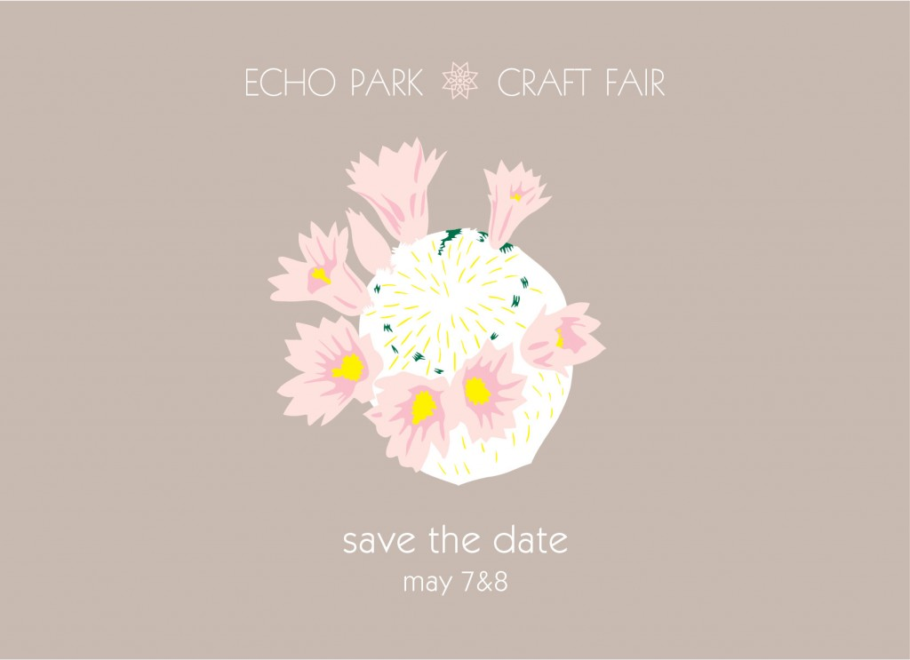 EPCF_SPRING 2016_SAVE THE DATE_WEB