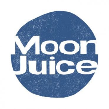 moon juice logo for epcf
