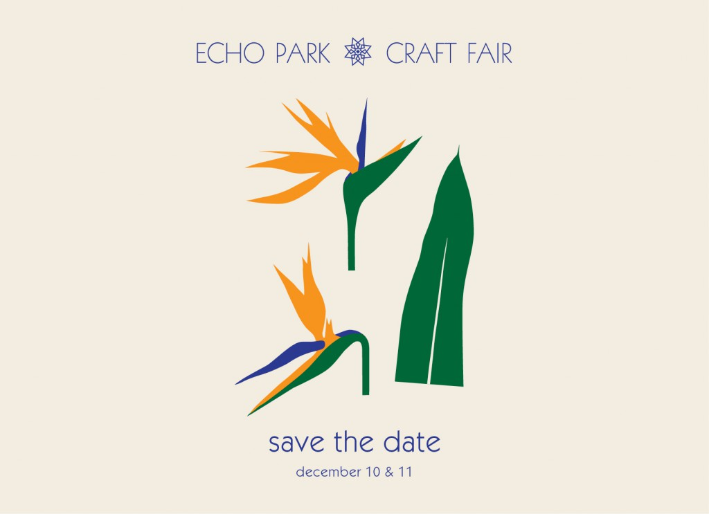 epcf_holiday_2016_save-the-date_web