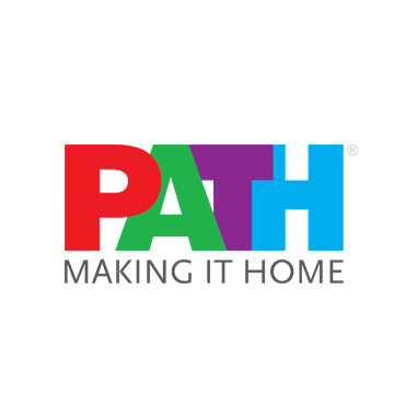 path-logo-for-website